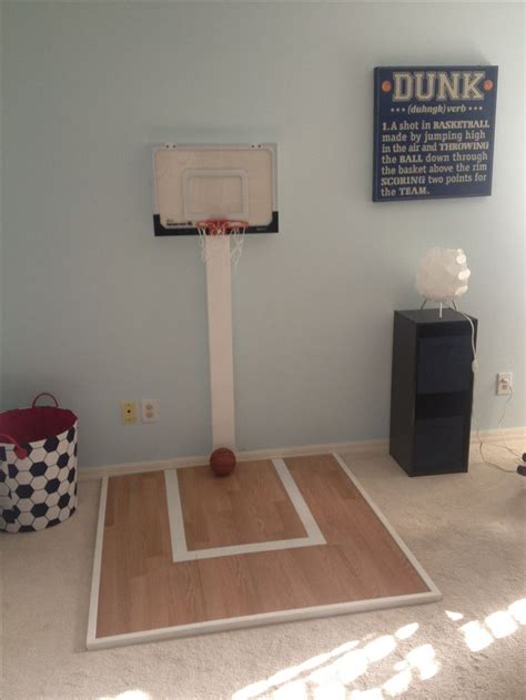44 best images about okc thunder bedroom on pinterest 44 best okc thunder bedroom images on pinterest child