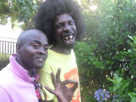 styling gel pitch black afro pitch black afro pitch black afro on the freestyle tip