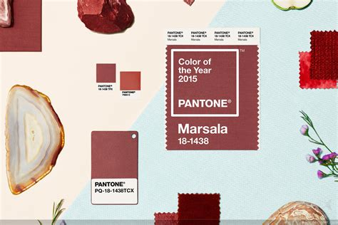 pantone color of the year 2015 dreaming in pantone s color of the year castleton farms