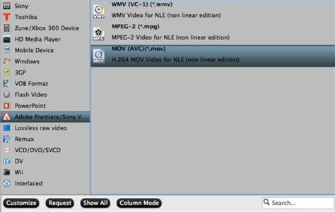 adobe premiere pro xdcam codec use sony xdcam hd422 mxf footage in premiere pro cs3 cs4