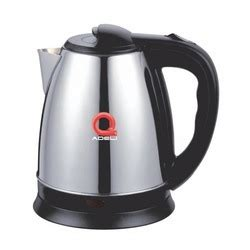 Crown Easy Boil Thermos 3 2 L electric kettle in chennai tamil nadu india indiamart