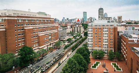 Boston College Class Profile Mba by Boston School Of Medicine