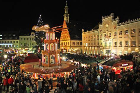 weihnachtsmarkt berlin ab wann heute weihnachtsmarkt weihnachten 2017