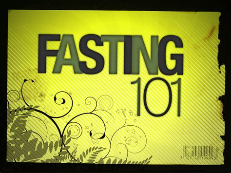 fasting day the spiritual benefits of fasting 171 philmoser