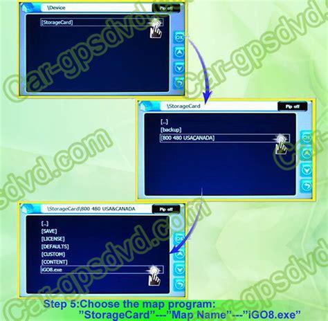 free gps maps gps maps free sd card menmetr