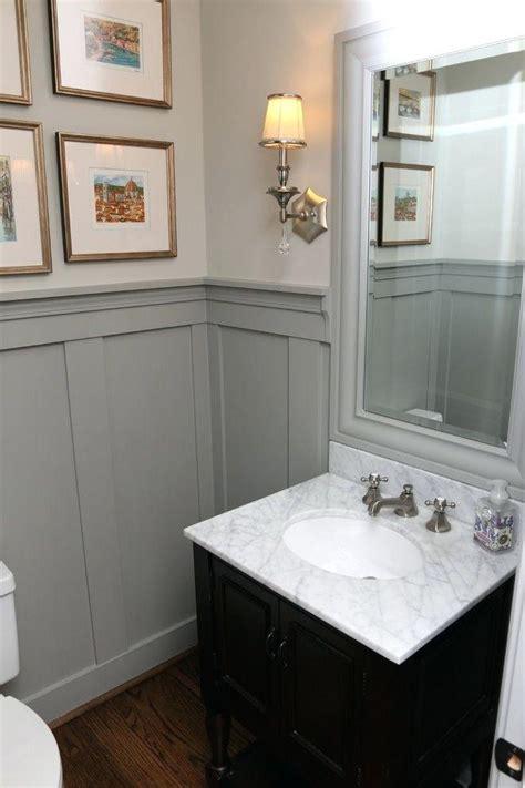 panelled bathroom ideas half wall paneling best paneling ideas ideas on white wood paneling insulated wall panels lowes