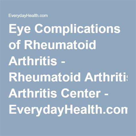 Rheumatoid Arthritis And Proteus m 225 s de 25 ideas incre 237 bles sobre proteus mirabilis en