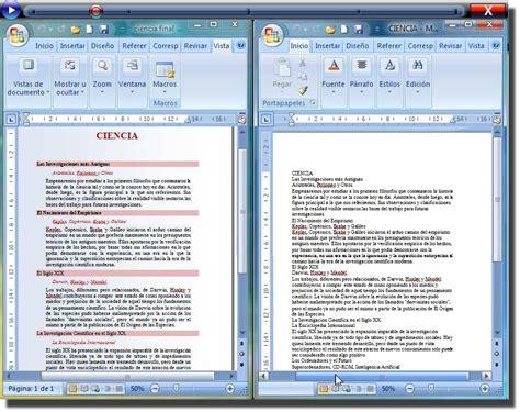 c 243 mo copiar contenido de un pdf a un documento word formato de word tutoriales de word 2007 en video tutorial