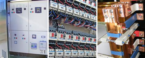 electrical design engineer new zealand power control solutions ltd switchboard manufacturing