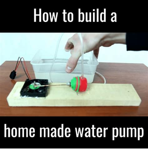 25 best memes about water pumps water pumps memes