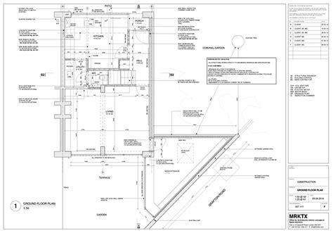 bar top plans woodwork bar top construction plans design plans pdf