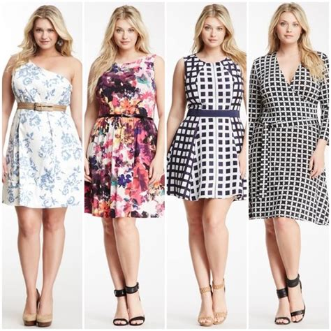 Free Plus Size Clothing Giveaway - shopping hautelook plus size sale twitter giveaway styled by reah