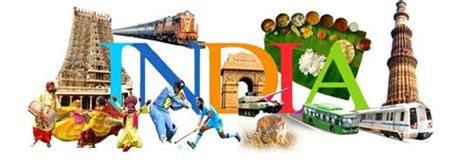 profile  india introduction  overview  india