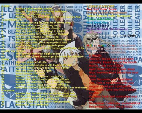 anime birthday scenario anime birthday scenarios anime amino