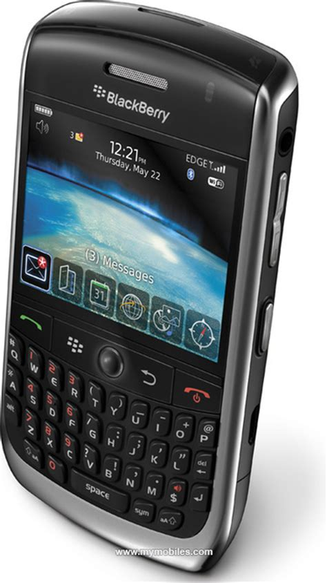 reset bb javelin 8900 how to download games on my blackberry curve 8900 chamwingg