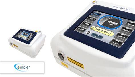 diode laser in dentistry pdf simpler dental laser doctor smile