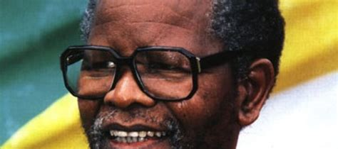 biography of oliver tambo an essay competition for young writers brakpan herald