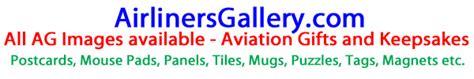 volaris world airline news volaris to add three new routes to california world