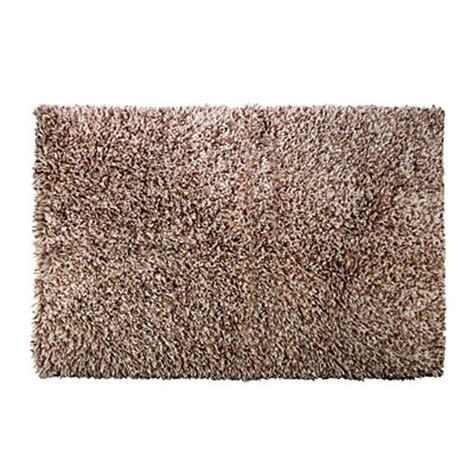 30 x 48 rug assorted 30 quot x 48 quot accent rugs big lots