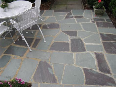 flagstone patio mortar joints flagstone patio mortar best home design