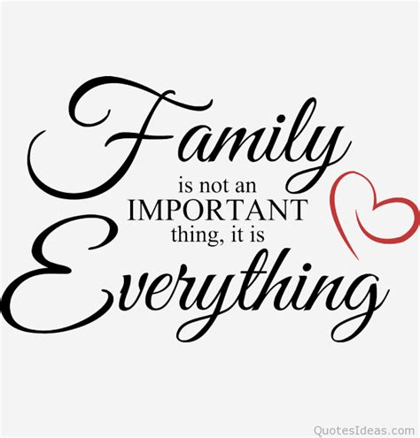 what is the best family 60 top family quotes and sayings