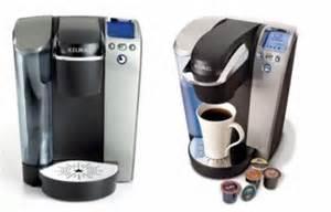 Keurig coffee maker problems read sources keurig k45 elite brewing