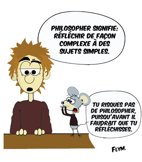 Philosophie De Comptoir philosophie de comptoir archives flym dessin d humour
