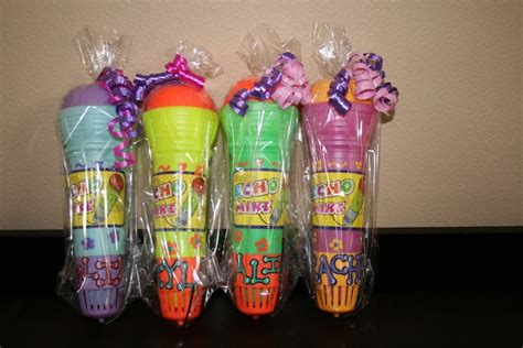 Giveaways For 1 Year Old Birthday Party - pin by chrissy on diy party ideas pinterest