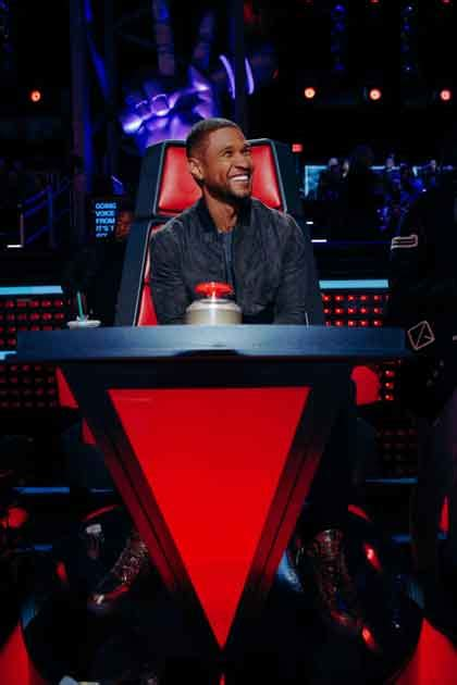 usher mars usher and bruno mars are raising funds for great causes