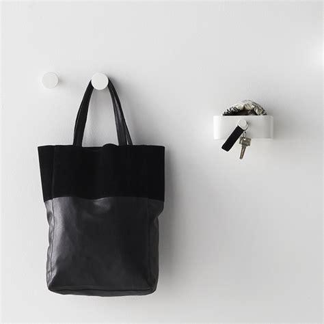 Bathroom Design Studio Inma Berm 250 Dez Ikea Enudden Hallway