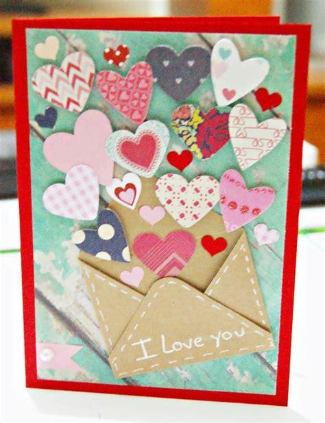 san crafts ideas 25 unique ideas san valentin ideas on ideas