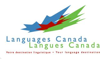 english language school in canada english school eltc is accredited by languages canada