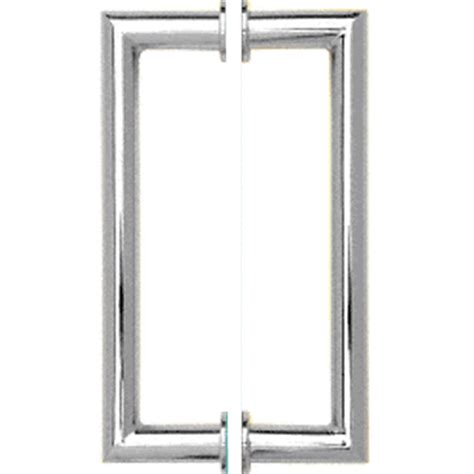 Hardware For Shower Doors Us Horizon Shower Door Handles
