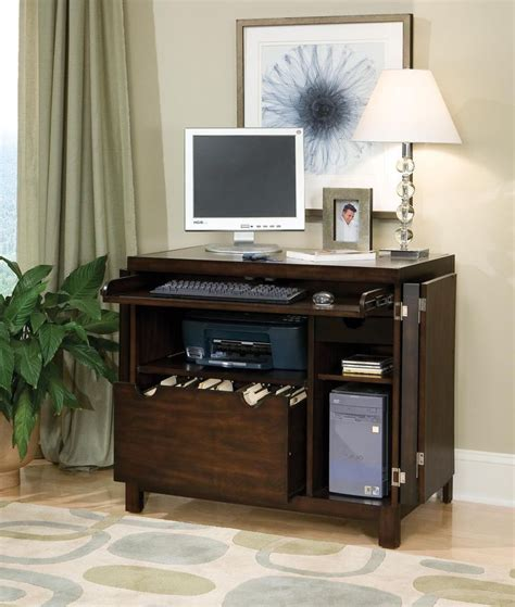 best 25 small computer desks ideas on diy