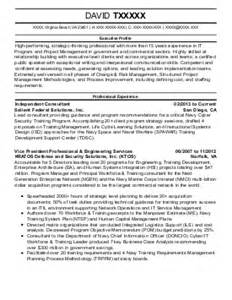 learning management system administrator resume exle