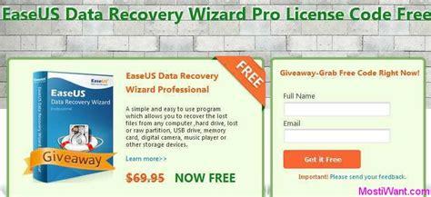 easeus data recovery wizard professional full version free download easeus data recovery wizard professional edition free full