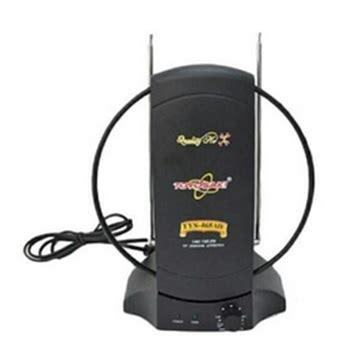 Toyosaki Indoor Outdoor Antenna Aio 200 antena dalam indoor antenna toyosaki tys 468 tys 468aw britplaza