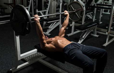how to find your max bench how to find your one rep max life by daily burn