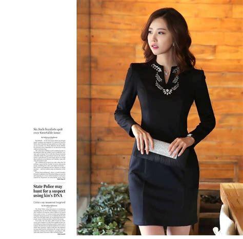 Baju Wanita 83 baju dress wanita model terbaru model terbaru