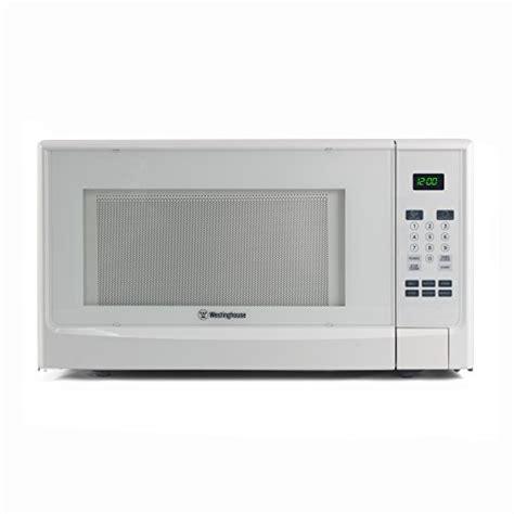 westinghouse wcm14110w 1100 watt counter top microwave westinghouse wcm14110w 1100 watt counter top microwave