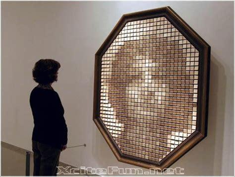 cool mirror wooden mirror cool gadget xcitefun net