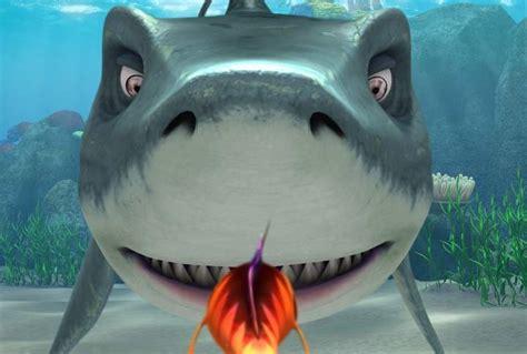 Shark Bait by Shark Bait Korean 2006 파이 스토리 Hancinema