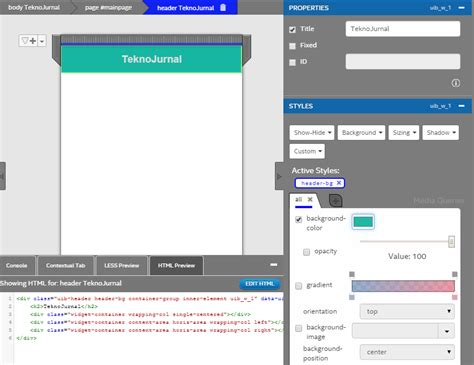 aplikasi membuat gambar transparan tutorial membuat aplikasi android untuk pemula menggunakan