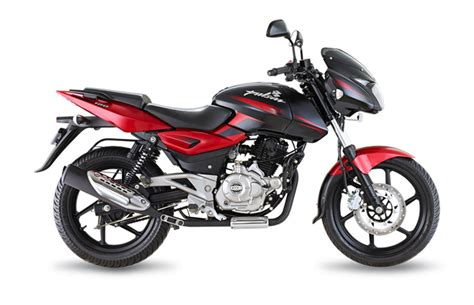 photo gallery bajaj pulsar 180 dtsi bikes in india bajaj