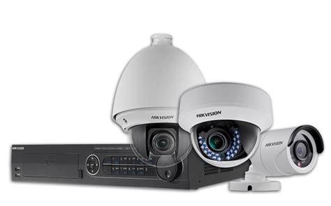 camaras para videovigilancia videovigilancia y camaras de seguridad en sevilla