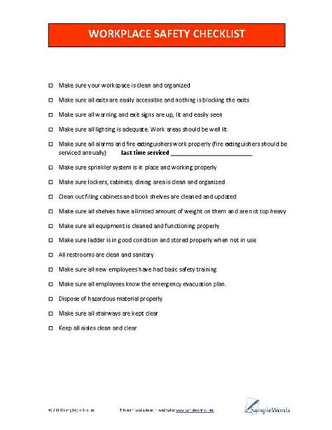 business letter writing checklist business letter writing checklist 28 images business