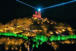 light spectacular sound and light show culture and events in veliko