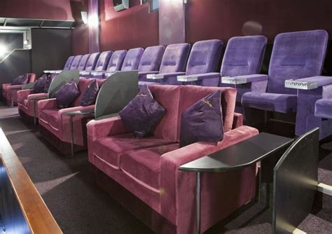 regal cinema assigned seats luxury seats and the sofas picture of the regal cinema