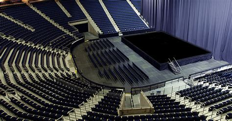 Gwinnett Search Gwinnett Arena Search Engine At Search