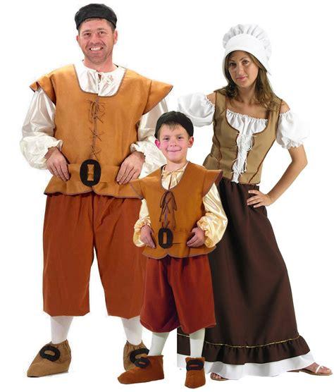 größe des hauptschlafzimmers disfraz de familia disfraces parejas y disfraces